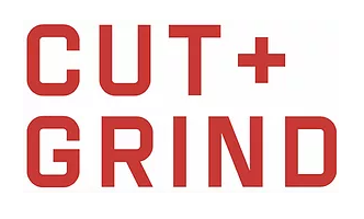 cut and grind